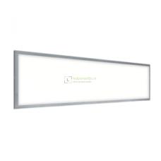 LED Budget 40w 30x120cm