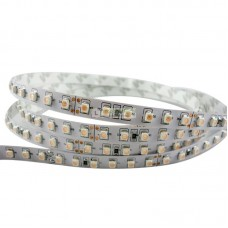 LED Strip SMD3528