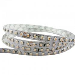 LED Strip SMD3528