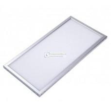LED Budget 24w 30x60cm