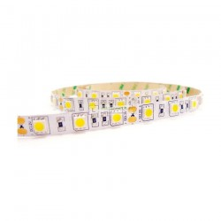 LED Strip  5050SMD