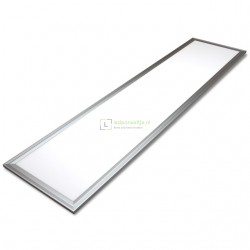 LED Panelen speciale afmetingen