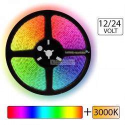 LED Strip RGB+W