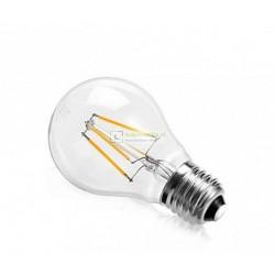 LED Filament E27 A60 Standaard