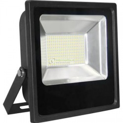 LED Floodlight IP65 10w-100w small