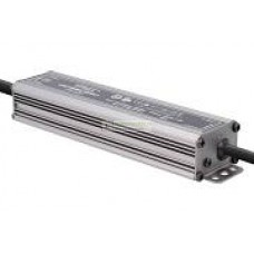 Waterproof LED Driver 12/24v