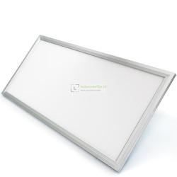 LED paneel 45w 30x150cm
