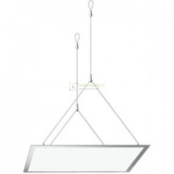 Ophangset LED Paneel