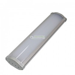 LED High Bay Tube